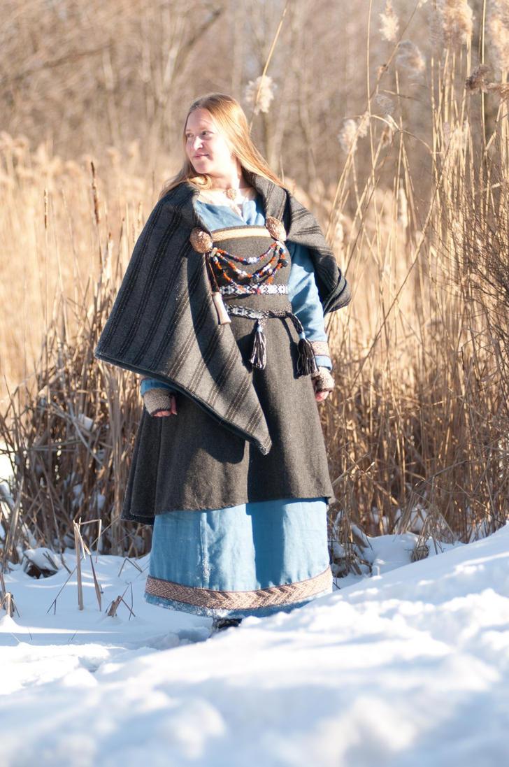 Viking7 by erzebeth-rouge