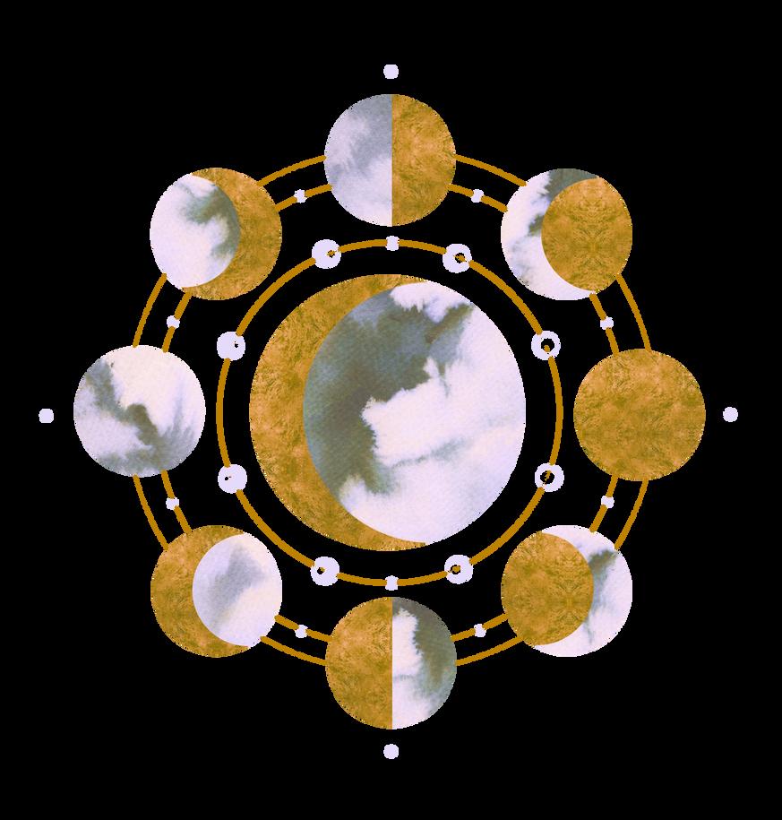 LunarCycleDarkTrans