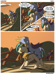 Workhorse page 4