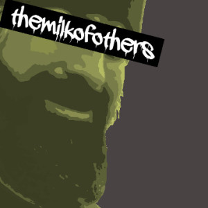 themilkofothers's Profile Picture