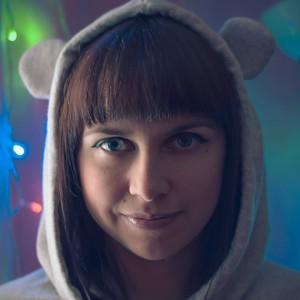 Zacharka's Profile Picture