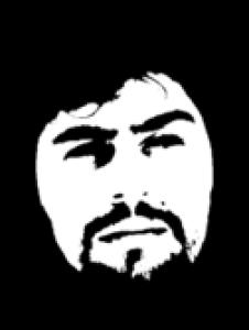 unknownman's Profile Picture