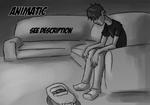 Animatic- Anti drug