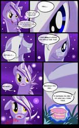 Past Secrets - Page 14