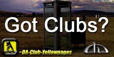 DA-Club-Yellowpages ID by DA-club-yellowpages