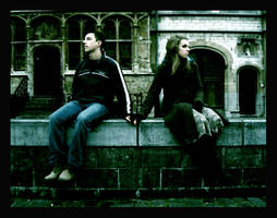 Medieval love II