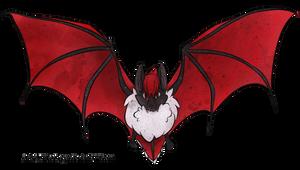 Giftart: Bat Jeph!