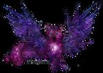 Guardian Galaxy by SilverSugar