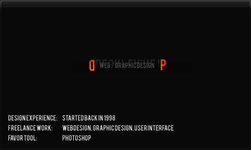 deskplanet's Profile Picture