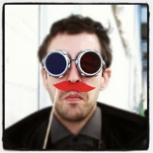 brassgoblin's Profile Picture