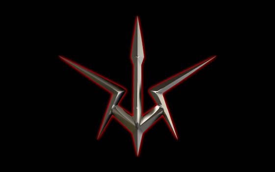 Code Geass Black Knight Order