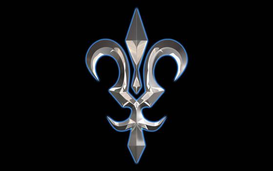 Code Geass Brittania Logo
