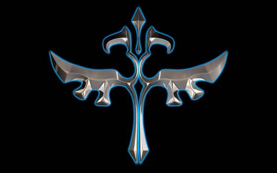 Code Geass Britannia logo 2