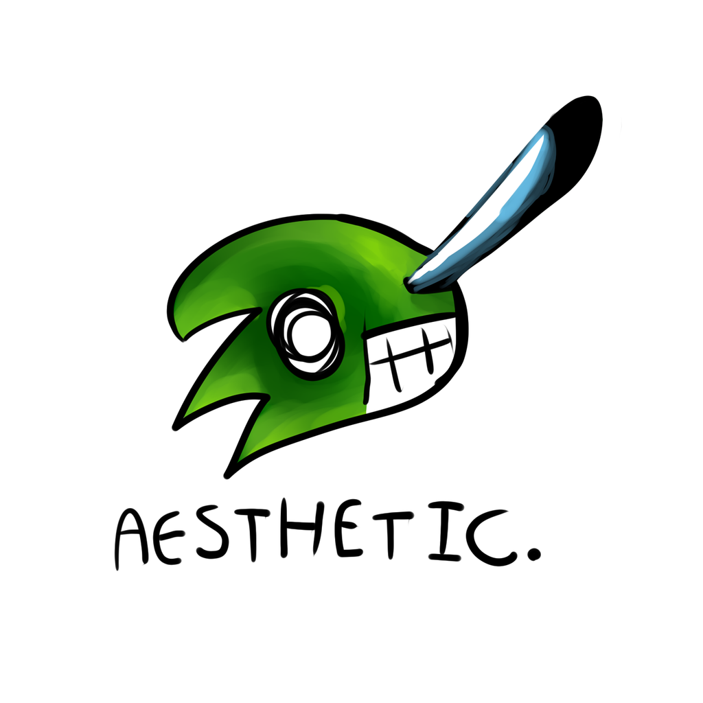 Aesthetics by LimeBadass