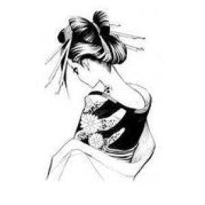 DaikiAsuna's Profile Picture