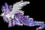 Harpy Pony OTA -closed-