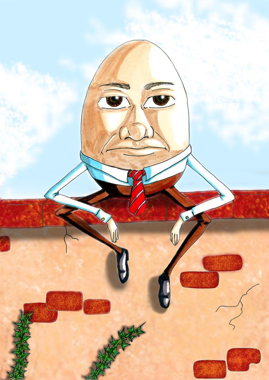 Humpty_Dumpty_by_Erka_Kuragari.jpg