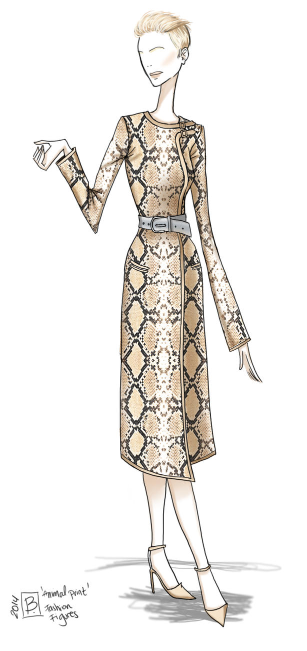 Fashion Design Internship Orange County