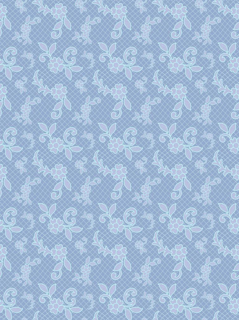 my first textile print by Bimtav
