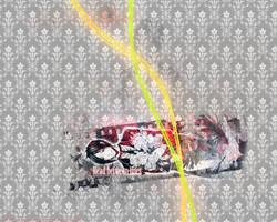 Kuroshitsuji - Wall - RBL by evanngelinek