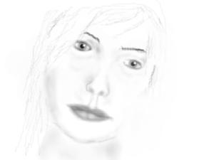 flutterbyreborn's Profile Picture