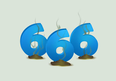 stinky666's Profile Picture