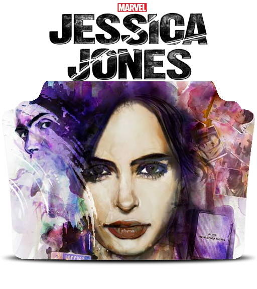 The Netflix hit show Jessica Jones inspired my scenario in which the player is an investigative journalist trying to get at the bottom of a government conspiracy. Unlike a lot of superhero narratives, Jessica Jones questions traditional concepts of agency and morality. At the end of the season, viewers are not rewarded clear winners or losers and conflicts still remain at large.