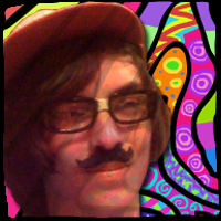 Stache User ID by BlueHippo