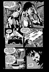 DARK PAGES comics_pg 26 by makulayangbuhay