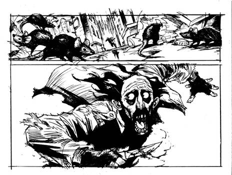 sequential preview