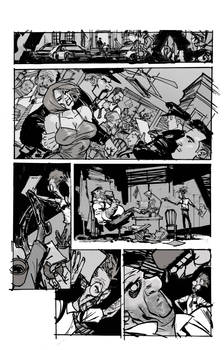 sequential wip_2