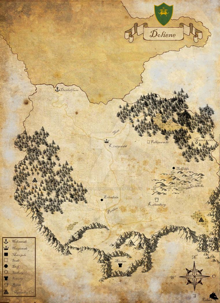 Geographie Doliene_by_hikarigreyhound-dbqr0f3