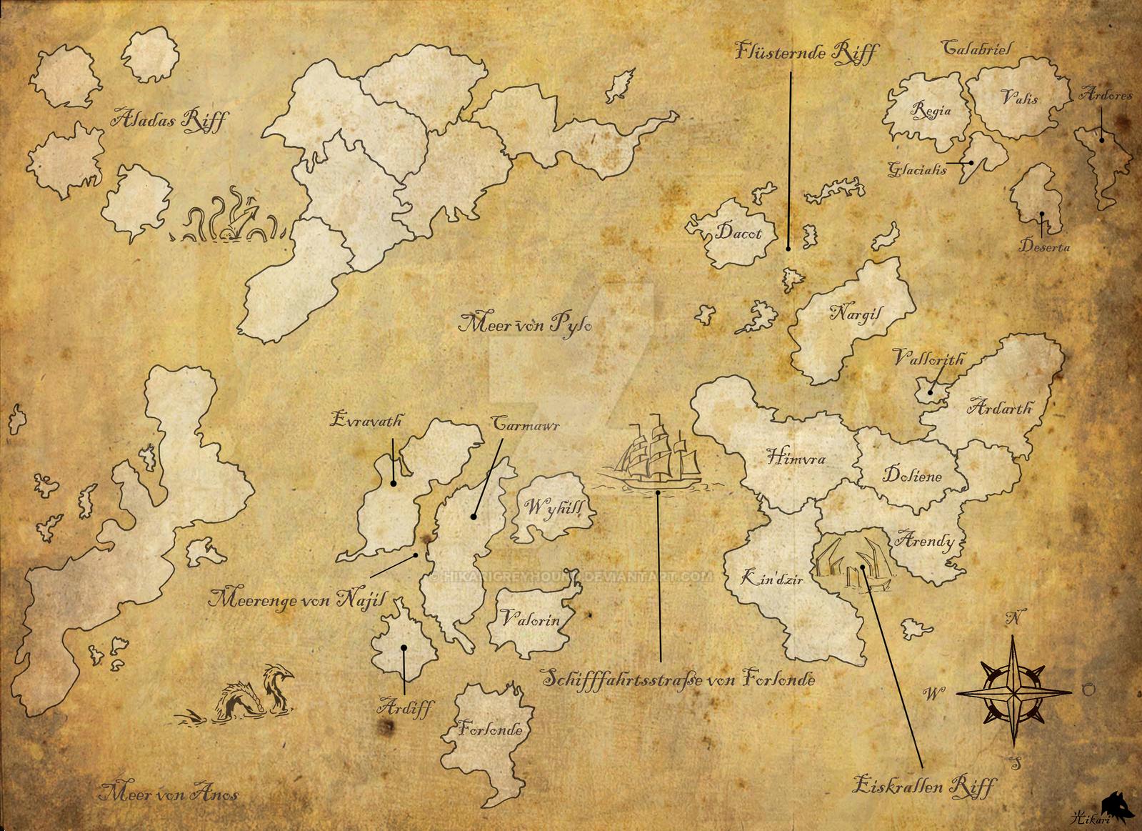 Geographie Llandy_by_hikarigreyhound-dc9ilgs