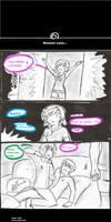 Ninjago - Anime Katty Comic page 7