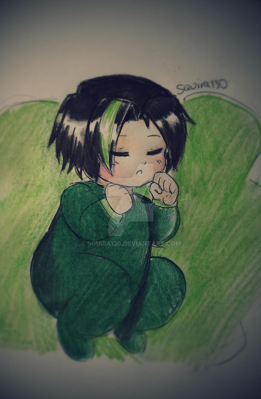 Baby Morro by Squira130 on DeviantArt