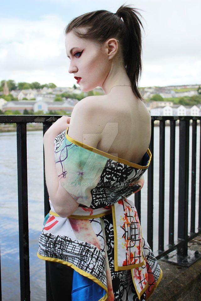 Tera-Rose's Profile Picture