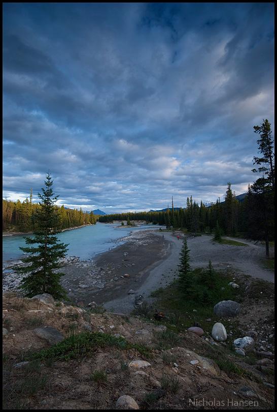 My Canada by dmatsui