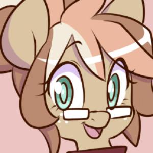 MilkTeaArt's Profile Picture