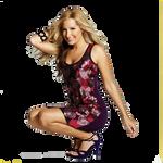Ashley Tisdale Png 5