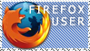 I'm a Firefox User by withonewing