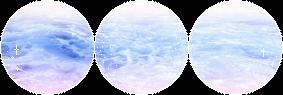 [f2u] ocean man