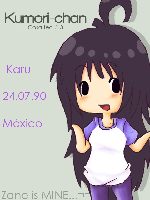 Karu-Princeton's Profile Picture