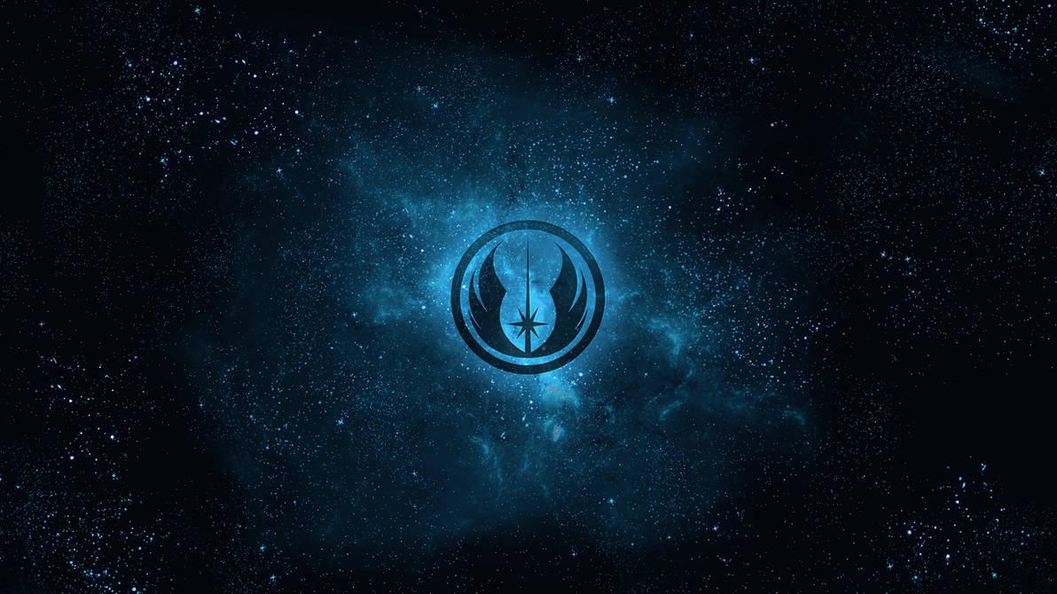 Star Wars Jedi wallpaper 1920 x 1080 px by TaNa-Jo ...