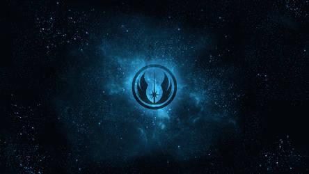 Star Wars Jedi wallpaper 1920 x 1080 px