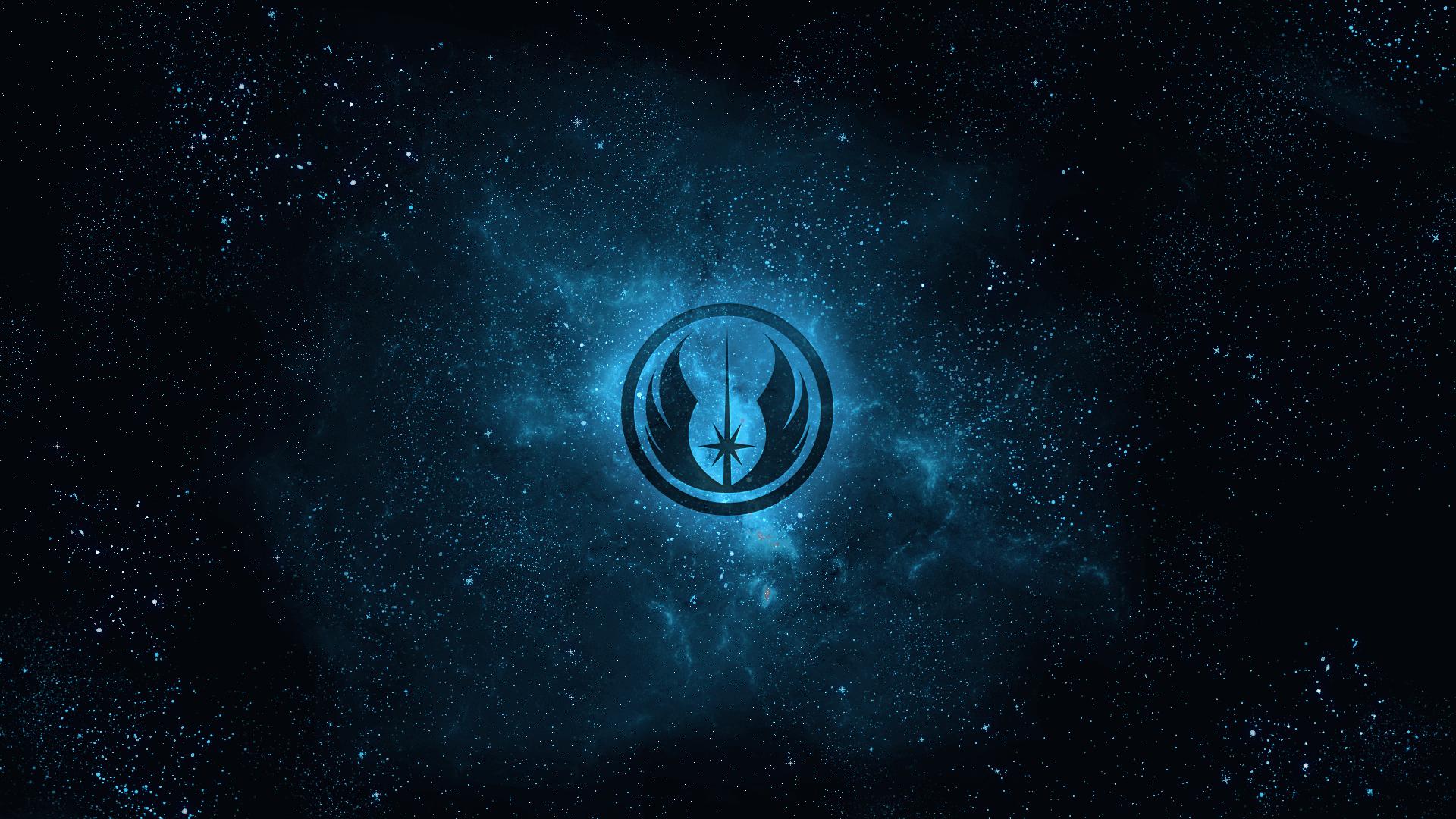 Image Result For Star Wars Black