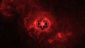 Star Wars Galactic Empire wallpaper 1920 x 1080 px