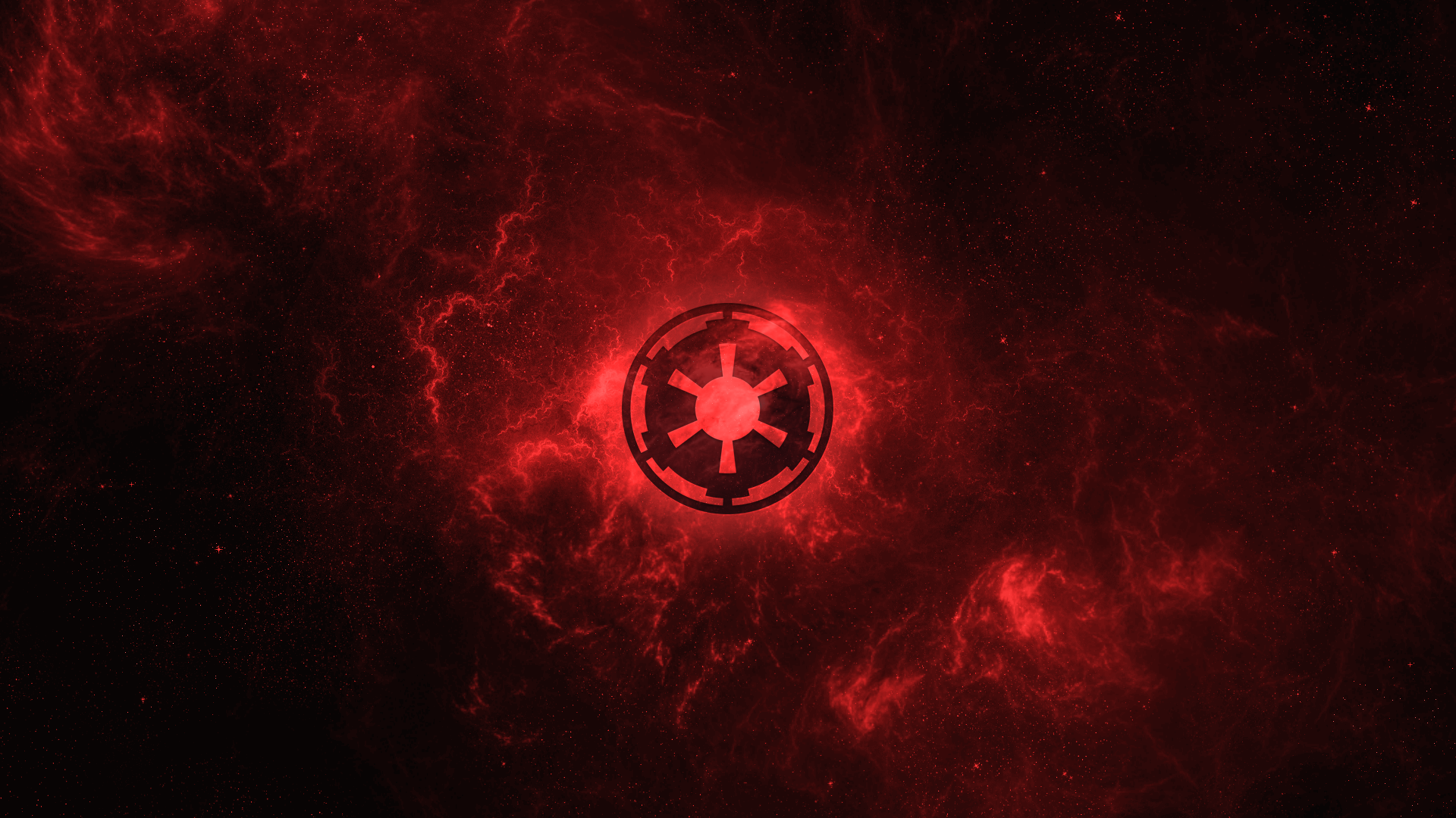 Star Wars Galactic Empire Wallpaper 1920 X 1080 Px By Tana Jo On Deviantart