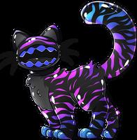 (CLOSED) Night Star - Jellocat