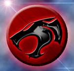 Thundercats Logo V2