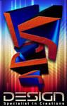 K24 Design 3D
